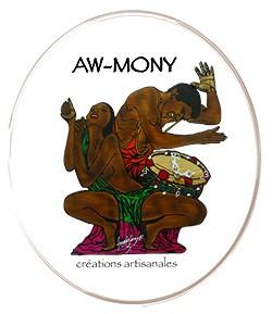 AW-MONY